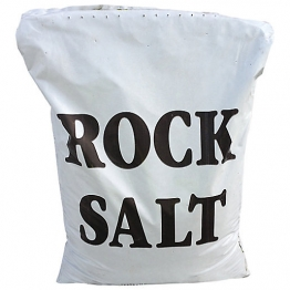 Rock Salt Trade Pack White