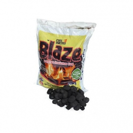 Blaze Smokeless Coal 20kg