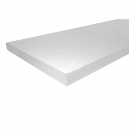 Jablite Jabfloor 70 Eps Floor Insulation 25mm 2400mm X 1200mm (2.88m2/ Sheet)
