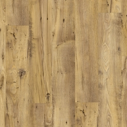 Quickstep Balance Vintage Chestnut Natural Laminate Vinyl Planks