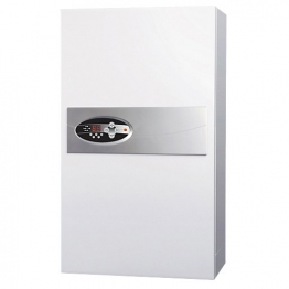 Electric Heating Company Eclipse Cpsecl24kw Electric Boiler 3-phase 24kw