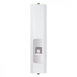 Electric Heating Company Compact Cpscomp7kw Electric Flow Boiler 7kw