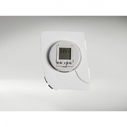 Baxi Plug In Digital Timer