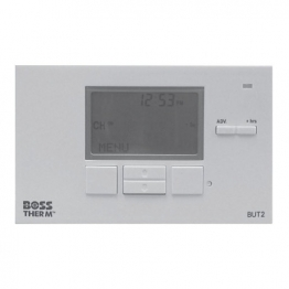 Bosstherm? But2 Universal 5 Day Timer