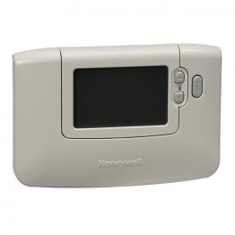 Honeywell Cmt707 7 Day Programmable Room Thermostat