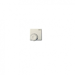 Baxi Room Thermostat 720971601 White