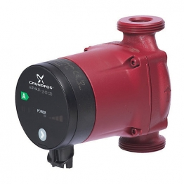 Grundfos Alpha 2l Domestic Pump 15/60