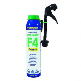 Fernox F4 Express Leak Seal 265ml