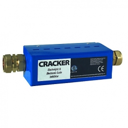 Salamander Cracker Inhibitor 15/22mm