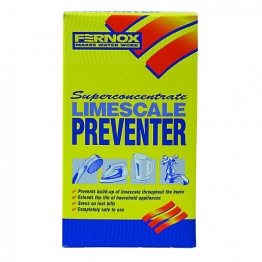 Fernox Superconcentrate Limescale Prevent 450g