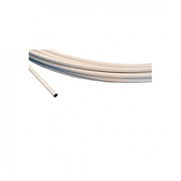 Hep2o Barrier Pipe Coil Push-fit 15mm X 25m