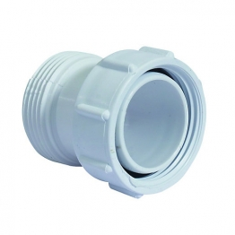 Mcalpine T12a3 Coupling 38 X 75mm
