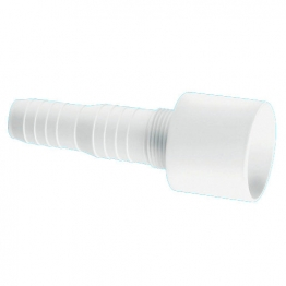 Mcalpine Multifit Wmf3 Nozzle Socket 38mm