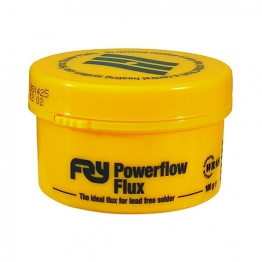 Fernox 20437 Powerflow Flux 100g