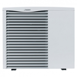 Vaillant Arotherm 20196232 Air To Water Heat Pump 15kw