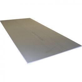 Soflex Cement Coated Insulation Board 6mm