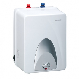 Hyco Speedflow 15l Unvented Water Heater Sf15k