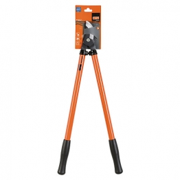 Bahco Bypass Lopping Shears 35mm