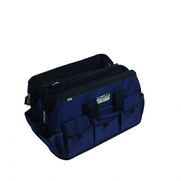 Irwin Double Wide Tool Bag