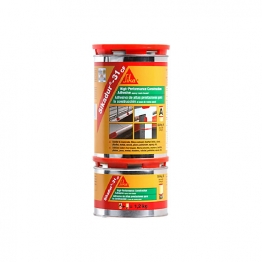 Sikadur 31 Epoxy Adhesive Normal 6kg 3131cfn06