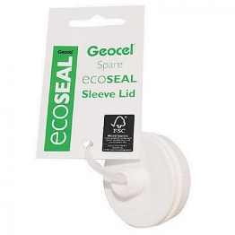 Ecoseal Spare Sleeve Lid