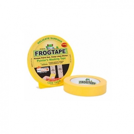 Frog Tape Delicate Surface 24mm X 41.1m