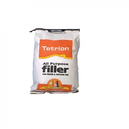 Tetrion All Purpose Powder 10kg
