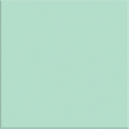 Johnson Prismatics Tile Peppermint Gloss Flat Wall 150 X 150 Prg43