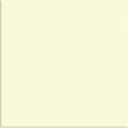 Johnson Prismatics Tile Lemon Ice Gloss Flat Wall 150 X 150 Prg53