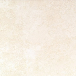 Johnsons Shale Stone Matt Tile 300 X 200 Shle1a