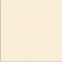 Johnsons Prismatics Victorian Cream Tile 200 X 200 Prv2
