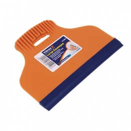 Grout Spreader