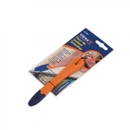 Vitrex Flexi-tip Grout & Sealant Smoother