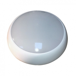 Luna 16w Led Bulkhead Ip54