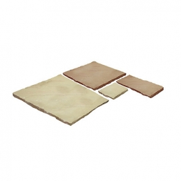 Natural Paving Classicstone Project Pack Harvest 25mm-40mm