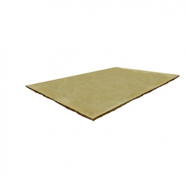 Natural Paving Classicstone Golden Fossil Paving Pack 24mm X 600mm X 900mm