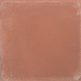 Marshalls Richmond Red Paving Slab 450mm X 450mm X 32mm