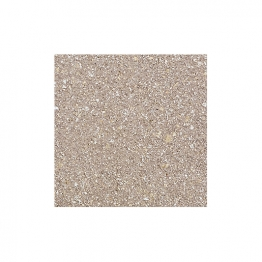 Marshalls Saxon Mocha Paving Pack 600mm X 600mm X 35mm