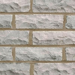 Marshalls Fairstone Pitched Silver Birch Walling 220mm X 65mm X 100mm