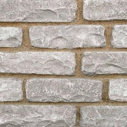 Marshalls Fairstone Tumbled Silver Birch Walling 365mm X 65mm X 100mm