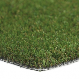 Luxigraze 20 Premium Artifical Grass