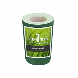 Luxigraze Jointing Tape - 20m X 20cm