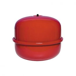 Boss? Expansion Vessel Wall Mounted Z1-301012 12l