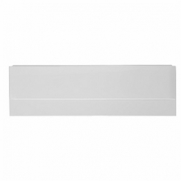 Twyford Endurance Twin Skin Front Panel 1700 Mm Pp2181wh