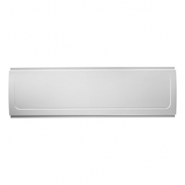 Ideal Standard Universal 1700mm Front Panel White S090501