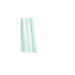 Gelson Shower Curtain 2m Long White 85115