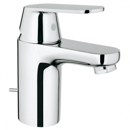 Grohe 4005176903960 Concetto Basin Mixer