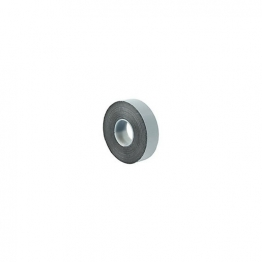 2501 Self Amalgamating Tape 25mm Black Pibtape