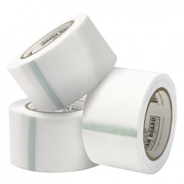 Ram Board Vapor-cure Tape 72mm X 33m