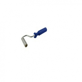 Fibre Glass Paddle Roller 75mm/22mm